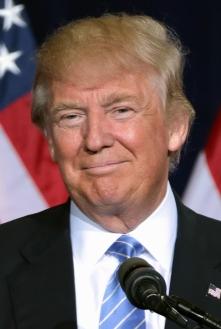 trump-man